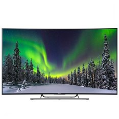 Smart Tivi Sony 55 inch Full HD – Model KD-55S8500D (Đen)