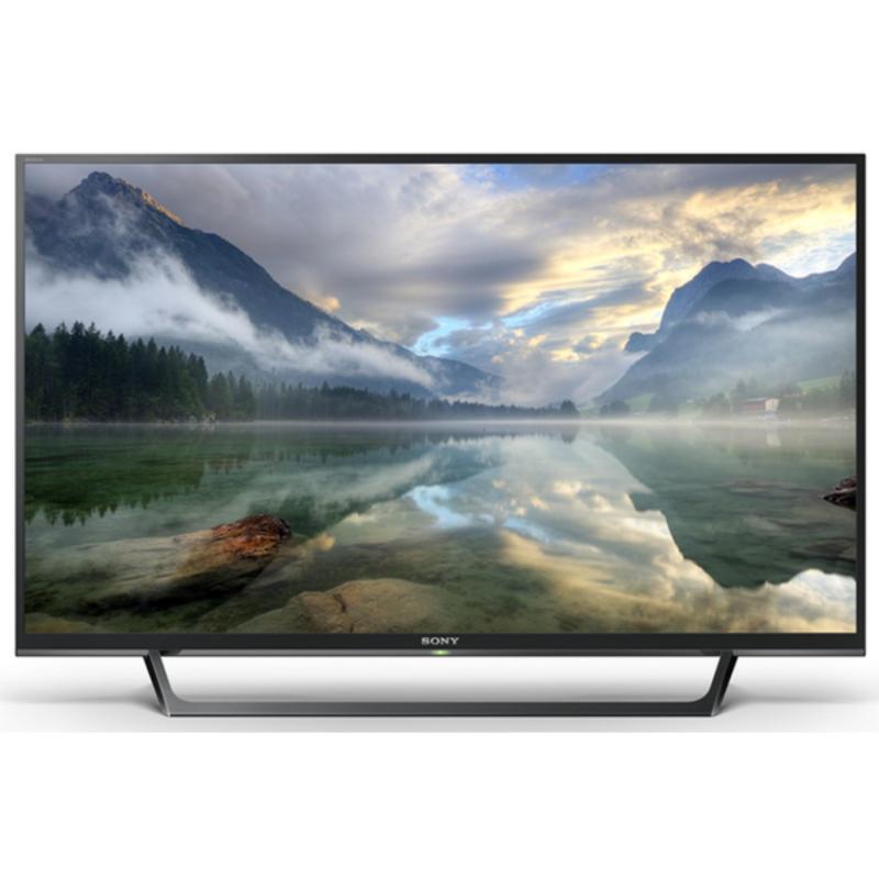 Bảng giá Smart Tivi Sony 75 Inch 4K Dk- 75X8500E (Đen)