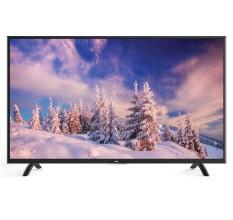 Smart Tivi TCL 43 inch Full HD – Model L43S62T (Đen) – Hãng phân phối chính thức