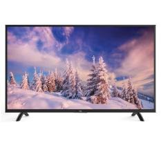 Smart Tivi TCL 49 inch Full HD – Model L49S62 (Đen) – Hãng phân phối chính thức