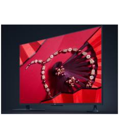 Bảng giá Smart Tivi Xiaomi 49inch Full HD HDR - Model MI TV4A 49inch
