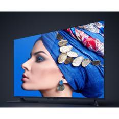 Smart Tivi Xiaomi TV4C 50inch 4k HDR – TV504C ( Bảo hành 12 tháng lỗi đổi mới trong 3 tháng đầu sử dụng)