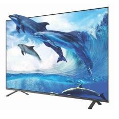 Smart TV ASANZO 55 inch 4K – Model AS55K8 – Hãng phân phối chính thức
