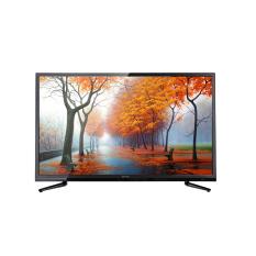 Smart TV Led Arirang 40 inch Full HD – Model AR-4088FS (Đen) – Hãng phân phối chính thức