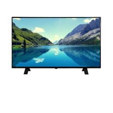 Smart TV Led Arirang 48 inch Full HD – Model AR-4888FS (Đen) – Hãng phân phối chính thức