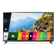 Smart TV LED LG 65 inch UHD 4K HDR – Model 65UJ632T (Đen) – Hãng phân phối chính thức