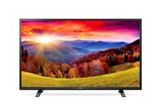 Mua Smart TV LG 43 inch Full HD – Model 43UJ750T (Đen) Tại Điện máy Media Smart (Hà Nội)