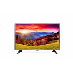 Smart TV LG 65 inch Full HD – Model 65UJ632T (Đen)