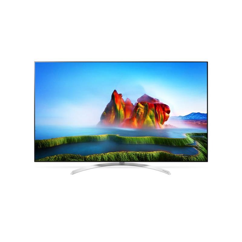 Bảng giá Smart TV LG 65SJ850T