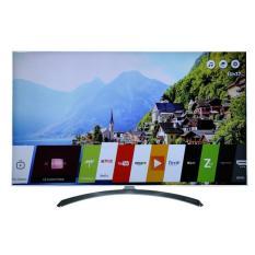 Smart TV LG 65UJ750T Cực Rẻ Tại Điện máy Media Smart (Hà Nội)