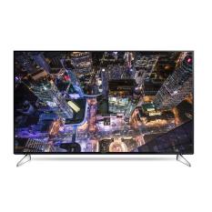 Smart TV Panasonic 49 inch Full HD – Model TH_49ES630V (Đen) – Hãng phân phối chính thức