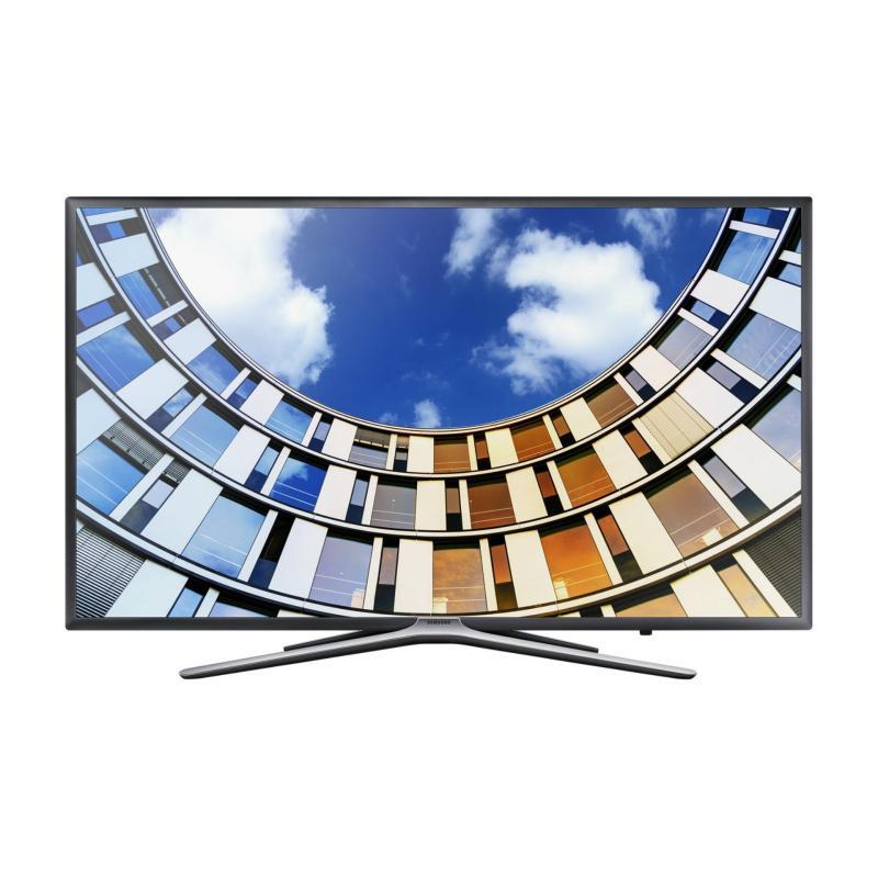 Bảng giá Smart TV Samsug 49 inch Full HD – Model UA49M5523AKXXV (Đen) - Hãng phân phối chính thức