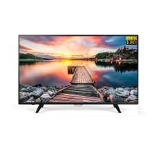 Bảng giá Smart TV Slim LED Philips 43 inch Full HD - Model 43PFT6100S/67 (Đen)