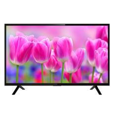 SMART TV TCL L43S62
