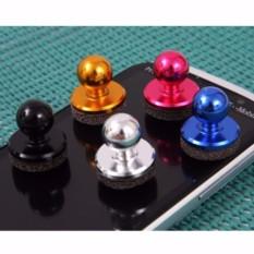 Smartphone Joystick – bộ hỗ trợ chơi game cho các thiết bị cảm ứng