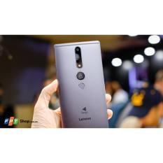Chỗ bán Smartphone Lenovo Phab 2 Pro