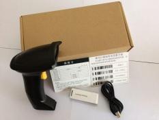 Soi mã vạch-Máy quét mã vạch không dây TTS-800 công nghệ mới Đang Bán Tại Tinh Tế Store