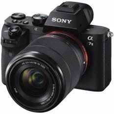 Sony A7ii Kit 28-70 f3.5 – 5.6 – Hãng Phân phối chính thức