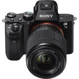 Giá Sony Alpha A7 mark II 24.3MP với Lens kit 28-70mm (Đen)