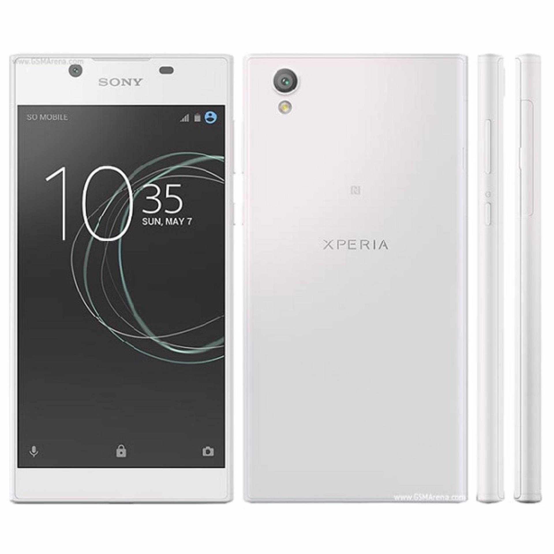 Sony Xperia L1 2GB (Trắng)