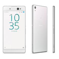 Sony Xperia XA Ultra 16GB Ram 3GB (Trắng) – Hãng phân phối chính thức