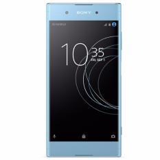 Sony Xperia XA1 Plus – Hãng phân phối chính thức