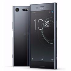 Điện thoại Sony Xperia XZS – Hãng phân phối chính thức