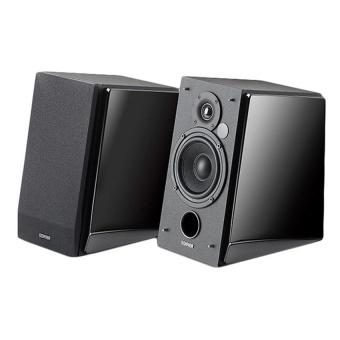 Speaker Edifier R1800TIII 2.0