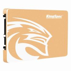 SSD KingSpec 2.5″ P3-128 SATA3 128GB
