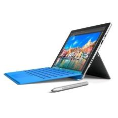 Địa Chỉ Bán Surface Pro 4 – Core i7 – Ram 8GB – SSD 256GB