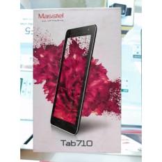 Nên mua TAB710 ở ĐIỆN MÁY FĐT
