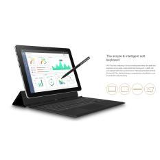 So Sánh Giá Tablet Chuwi Hi10 plus 10.8inch + Tặng kèm Dock bàn phím bao da và filipcover