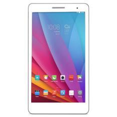 Ở đâu bán Tablet Huawei MediaPad T1 7.0 – Hãng phân phối chính thức