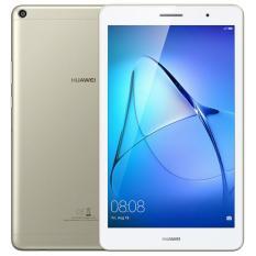 Tablet Huawei MediaPad T3 8.0 – Hãng phân phối chính thức