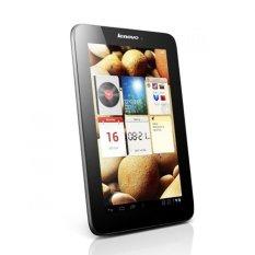 Giá Khuyến Mại Tablet Lenovo Ideatab A33300 8GB 3G (Trắng) – Hàng nhập khẩu