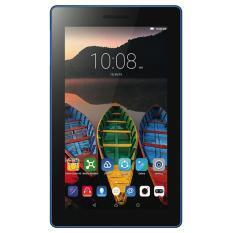 Tablet Lenovo Tab 3 Essential – Hãng phân phối chính thức