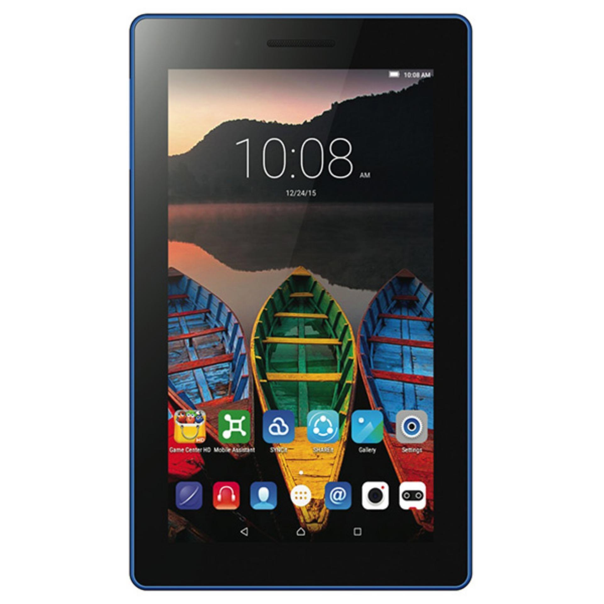 Giá bán Tablet Lenovo Tab 3 Essential – Hãng phân phối chính thức