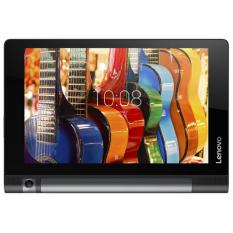 Nên mua Tablet Lenovo Yoga 3 8 YT3-850M – Hãng phân phối chính thức ở VienthongA