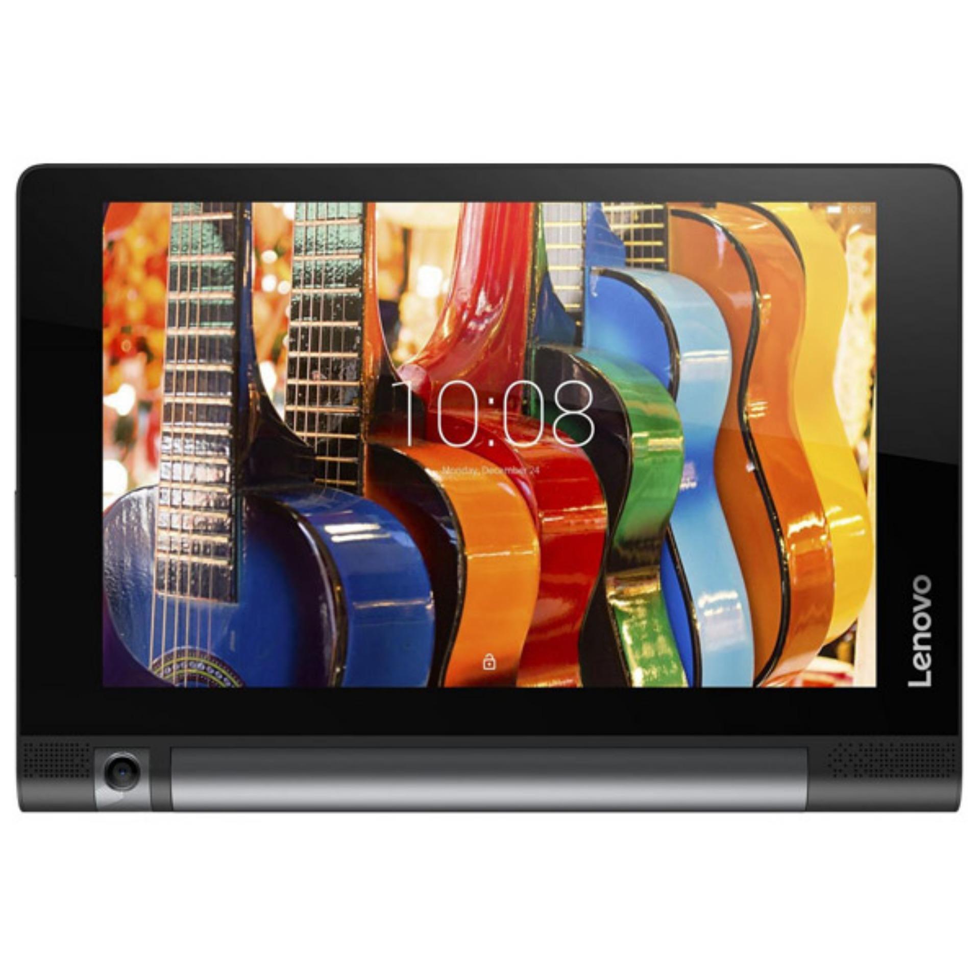 Ở đâu bán Tablet Lenovo Yoga 3 8 YT3-850M – Hãng phân phối chính thức