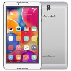 Mẫu sản phẩm Tablet Masstel Tab 7 – Hãng phân phối chính thức