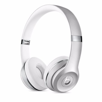 tai-nghe-beats-solo3-wireless-on-ear-mneq2paa-1517468704-57995743-81e53b7c2009a72563fd879b6a904bc6-product.jpg