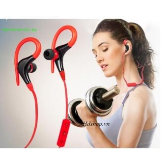 tai nghe bluetooth chống nước Tai Nghe Bluetooth Music K012 Pro cao cấp