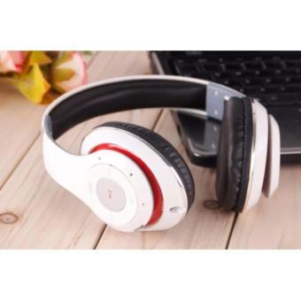Tai nghe Bluetooth chụp tai TM010S - 10293129 , OE680ELAA72AMEVNAMZ-12962696 , 224_OE680ELAA72AMEVNAMZ-12962696 , 429000 , Tai-nghe-Bluetooth-chup-tai-TM010S-224_OE680ELAA72AMEVNAMZ-12962696 , lazada.vn , Tai nghe Bluetooth chụp tai TM010S