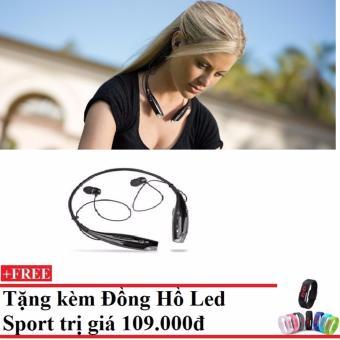 Tai nghe Bluetooth HBS 730 cho deal 24h (Đen) + Tặng Đồng hồ leb Sport - 8093103 , CH258ELAA344GVVNAMZ-5430172 , 224_CH258ELAA344GVVNAMZ-5430172 , 258000 , Tai-nghe-Bluetooth-HBS-730-cho-deal-24h-Den-Tang-Dong-ho-leb-Sport-224_CH258ELAA344GVVNAMZ-5430172 , lazada.vn , Tai nghe Bluetooth HBS 730 cho deal 24h (Đen) + Tặng Đ