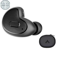 Tai nghe Bluetooth một bên Avantree Apico (Đen) – Hãng phân phối chính thức