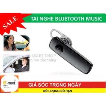Tai nghe Bluetooth Music