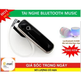 Tai nghe Bluetooth music N7100 cao cấp