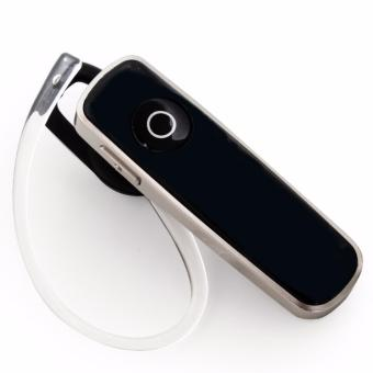 Tai nghe Bluetooth NV 4.0 (Đen) - 8060493 , BL843ELAA2Y1YFVNAMZ-5100467 , 224_BL843ELAA2Y1YFVNAMZ-5100467 , 200000 , Tai-nghe-Bluetooth-NV-4.0-Den-224_BL843ELAA2Y1YFVNAMZ-5100467 , lazada.vn , Tai nghe Bluetooth NV 4.0 (Đen)
