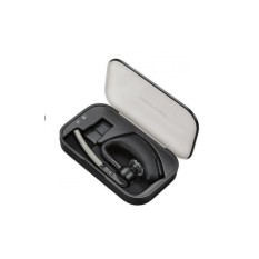 Plantronics Voyager Legend with charger case Image