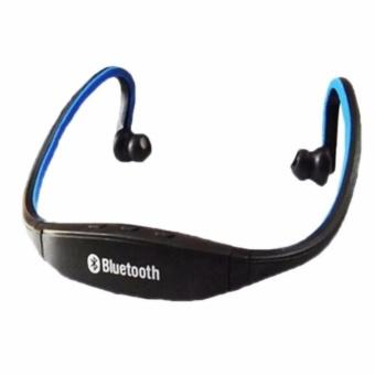 Tai nghe Bluetooth thể thao GMS (Đen) - 8404220 , OE680ELAA69MOCVNAMZ-11567669 , 224_OE680ELAA69MOCVNAMZ-11567669 , 188000 , Tai-nghe-Bluetooth-the-thao-GMS-Den-224_OE680ELAA69MOCVNAMZ-11567669 , lazada.vn , Tai nghe Bluetooth thể thao GMS (Đen)